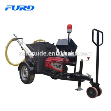 100L Road Crack Sealing Machine From Manufacturer FGF-100 100L Road Crack Sealing Machine From Manufacturer FGF-100