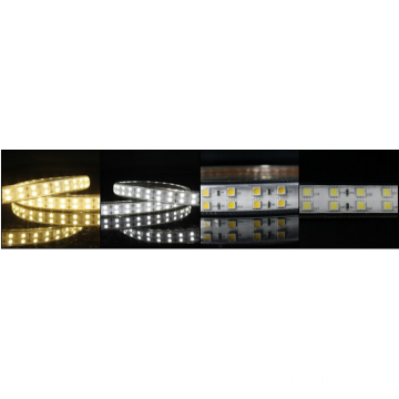 Single color led strip 5050