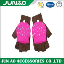 Newest Best Selling Knitted Gloves