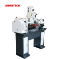 BT250F metal combination lathe machine