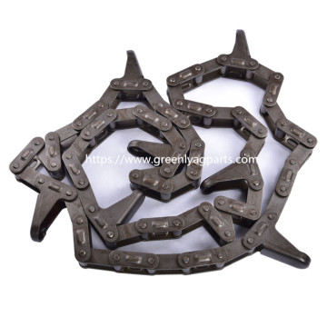 G120503 DR10120 Olimac Dragon chain Agricultural chains