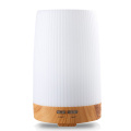 100ml Scent Aromatherapy Essential Oil Aroma Diffuser