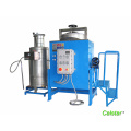 Solvent Recycling Machine for Printing Industry