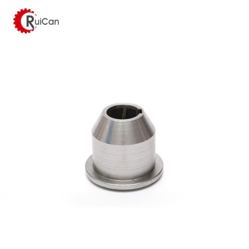 stainless steel neco adjustable auto parts