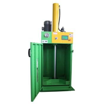 Barrel Baling Machine For Drum