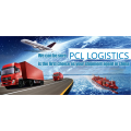 Global import and export logistics