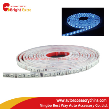 Auto Led Strip 12v