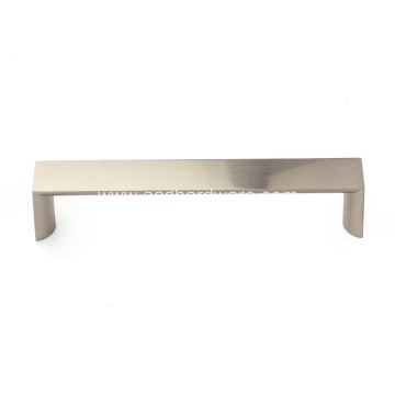 universal kitchen cabinet accessories  furniture handles