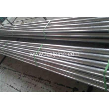 carbon steel 1045 hollow pipe round tubes