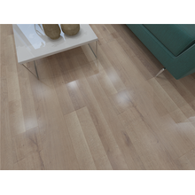 12mm good quality waterproof laminate flooring