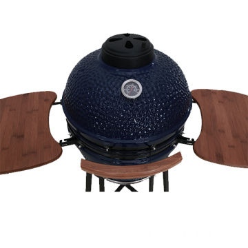 Kamado Barbecue Grill Kamado BBQ Island for Sale