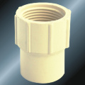 ASTM D2846 Water Supply Cpvc Female Adaptor