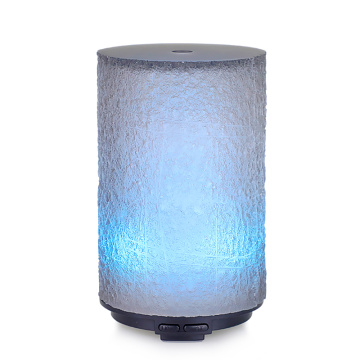 Resin Material Small Room Humidifier for Bedroom