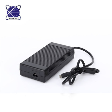 ac adapter output 12v 250w 20.8A