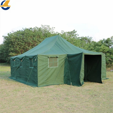 Travel ozark trail tents 6 person