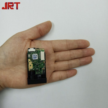 High Frequency Low Cost Laser Distance Sensor Module