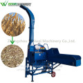 Weiwei feed maker machine poultry feeds
