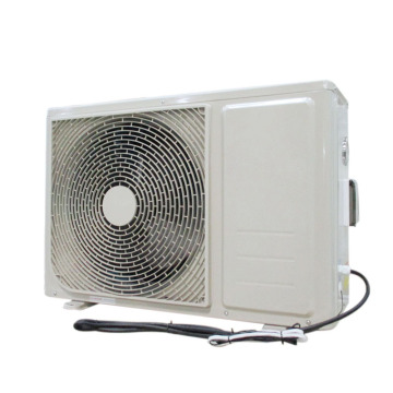 Air to Water Heat Pump Heater Cooler