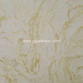 Beauty Artificial Stone Man Made Cladding Stone