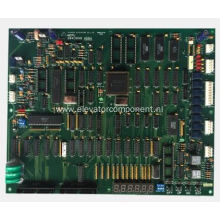 Mainboard MCPU for Hyundai Elevators STVF1 204C1699