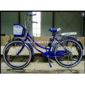 Most Popular Economic Type Europe Lady City Bicycle