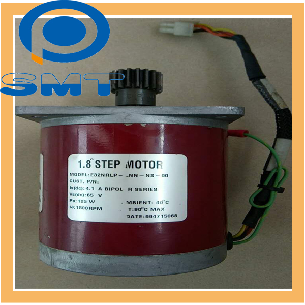 MPM UP3000 1.8 step motor mpm spare parts