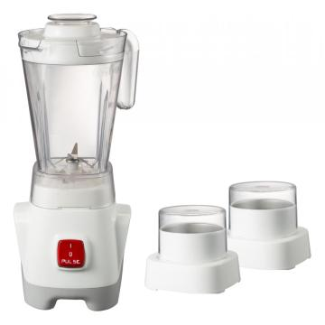 Quality food processor grinder blender
