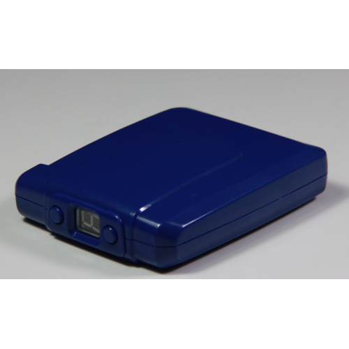 Heated Jacket Liner Battery Wireless 14.8v 2600mAh (AC402)