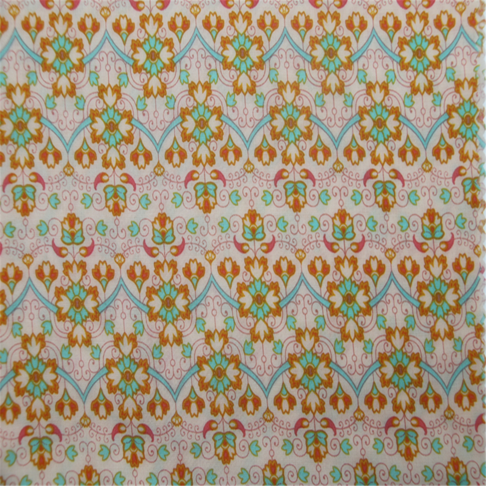 Shirt Dress Fabric