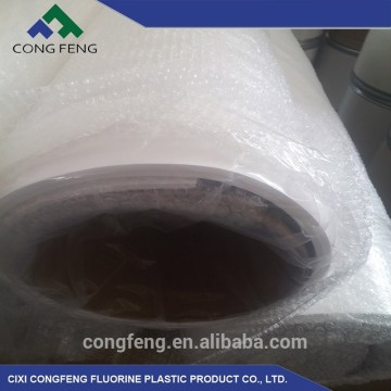 Ningbo economical custom design expanded ptfe sheet