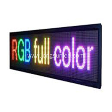 LED Message Board Signs Online Near Me