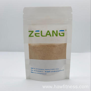 bulk production Lemon Balm extract powder