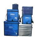 Bio Medical Blood Transportation Bag Cooler