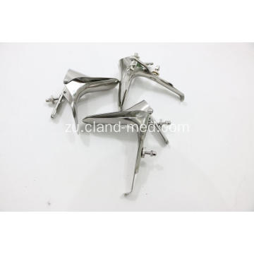 I-Medical Medical Stainless Steel Vaginal Speculum