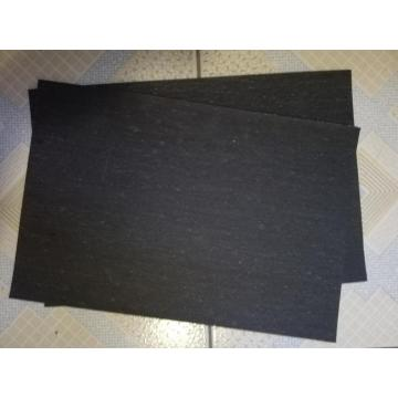 NY510 Asbestos Rubber Sheet for Oil resisting