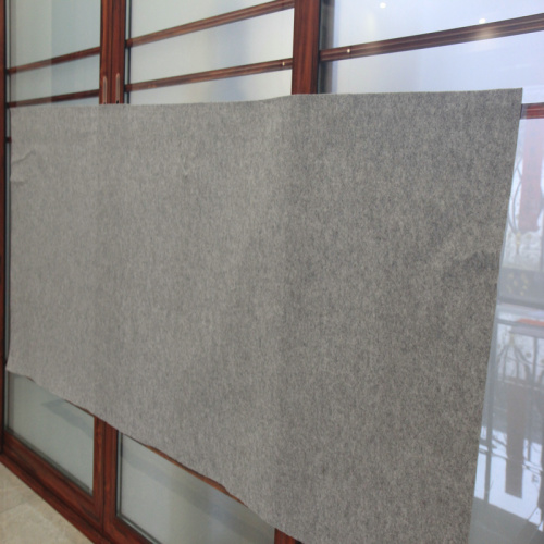 Window Glass Protection Covering Film
