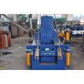 Aluminum Cans Copper Wire Baling Press Machinery