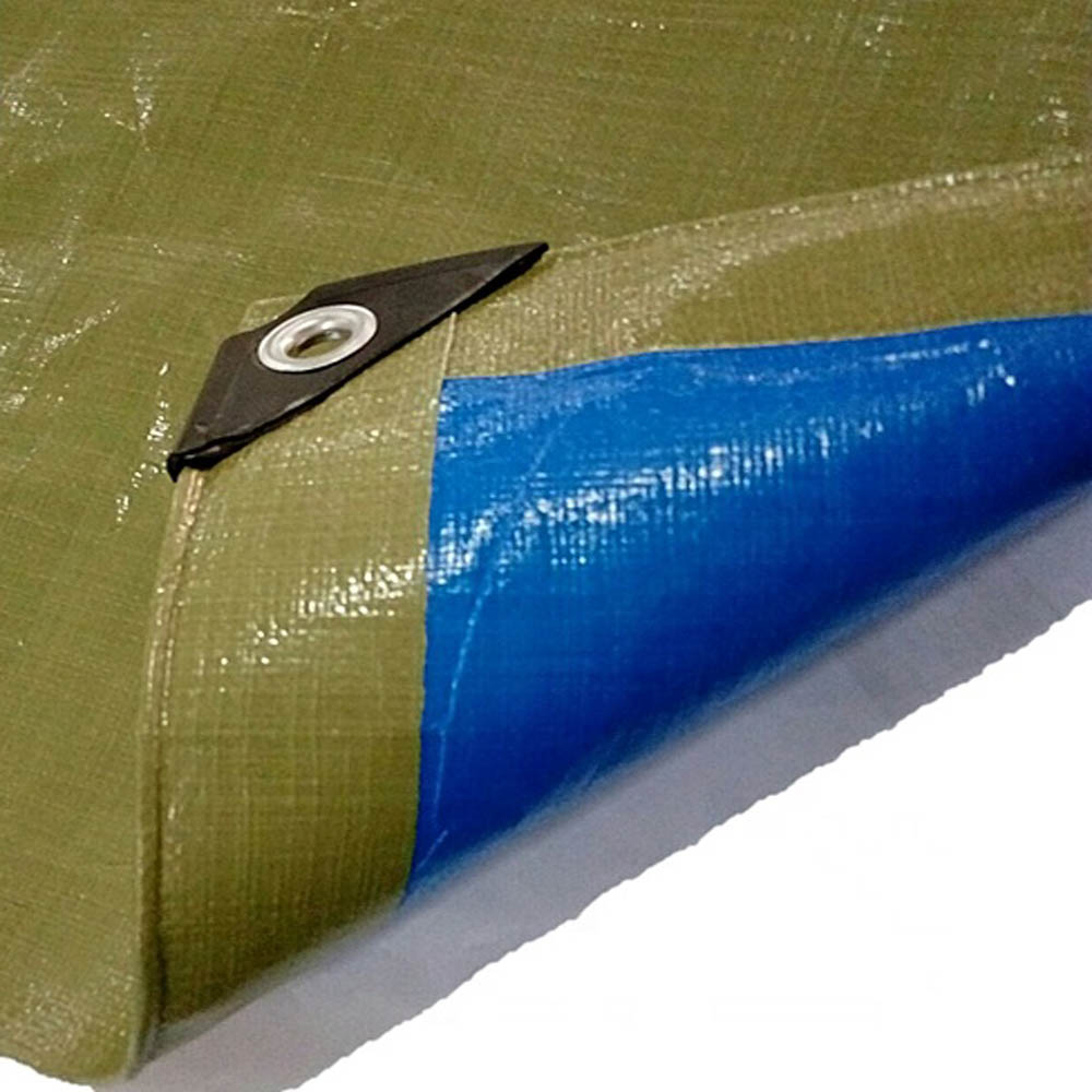 Tarpaulin Best Price and Quality Roofing Cover