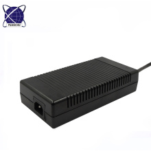 desktop power adapter 19.5v 11.8a for Dell