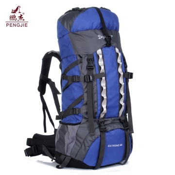 New Internal Frame Hiking Backpacks Camping Backpack