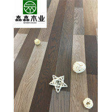 Laminate Flooring Technics and Engineered Flooring