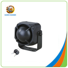 Battery back up Siren EBS-29