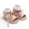 Baby Shoes Wholesale Lovely Soft Baby Sandals