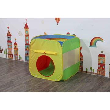 Kids Play Tents For Children Playhouse