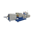 Widely Ued Square Bottom Paper Bag Machine