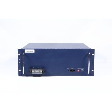 100AH Lithium-ion Rechargeable Energy System 48V