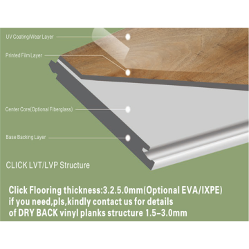 Pvc Flooring Looks Like Wood