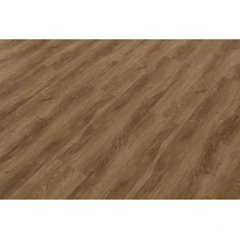 LVT Flooring More Eco-Friendly and Simpler