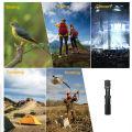 2020 New 4K 10-300X40mm Super Telephoto Zoom Monocular Telescope Tripod Clip Set UK Mobile Phone Lens Accessory Cep Telefonları