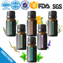 best essential oil diffuser set distillation oil
